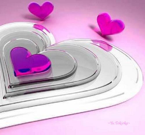 恋愛の恋と愛は別物